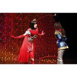 """乃木坂46にとっての""""総選挙"""" 今年のプリンシパル公演で輝きを放ったメンバーは?"""