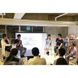 でんぱ組.inc、武道館ライブを達成できたワケ もふくちゃん「我々よりも世間が変わっていった」