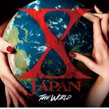 X JAPAN、思い出の写真をファンから募集  「Without You」MV制作プロジェクトが締切延長決定
