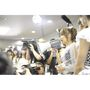 AKB48、映画主題歌はたかみながセンター! 総選挙ライブ会場にて新曲『愛の存在』サプライズ披露