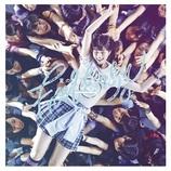 乃木坂46松井玲奈、松村沙友理への不安漏らす「喋ったあとに『ウフフ』って、大丈夫かな…」