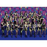 E-girlsは「ガールズグループ」をどう変える? スパイス・ガールズ以来の系譜で読み解く