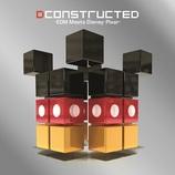 「アナ雪」ディズニー公式リミックスにアヴィーチー、大沢伸一ら参加 名曲がEDMサウンドに