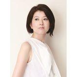 遊佐未森、デビュー25周年コンサートを収録したDVDをリリース 栗コーダーカルテットらも参加