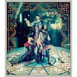 Perfumeの新曲『Cling Cling』に見る、「日本らしさ」を超えた海外進出とは?