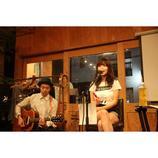 堂島孝平、tofubeatsらが楽曲提供 さいとうまりな、初の有料ライブで「3年後に武道館」宣言