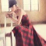 """安室奈美恵ベストが25万枚超えで1位獲得 アーティストが""""ブレないブランド""""を持つ意味とは?"""