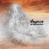 Vampillia、8月に無料CDリリース&無料イベント敢行へ 謎めいた声明文も到着