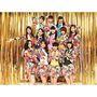 沖縄の無人島でアイドルとバーベキュー!? 人気グループ多数参加のガールズフェスのコンセプトとは