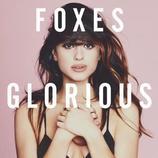 EDM界の歌姫フォクシーズ、日本デビュー決定 9月には初単独来日公演も