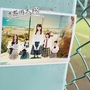 SKE48、新センターに北川綾巴&宮前杏実を起用 若手大抜擢でグループはどう変わる?