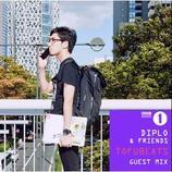 tofubeatsのMixが英ラジオ局BBCで特集オンエア きゃりーからSeihoまで日本の音楽を世界へ