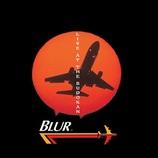 ブラ―、初の武道館ライブアルバムを全世界配信 今年1月の来日公演MVも公開