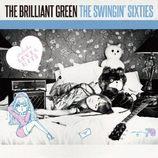 the brilliant greenの音楽はなぜ色褪せないのか 新作アルバムに見る「楽曲の強度」