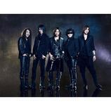 X JAPAN、マディソンスクエアガーデンのコンサートチケット発売へ