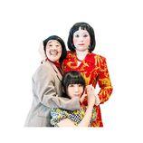 大森靖子、自主企画に元BiSコショージと日本エレキテル連合の出演決定 ジャンルを超えたライブに