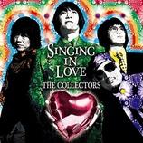 日本のロックシーンの生き証人ーーザ・コレクターズ最新作から見えた音楽性とは?