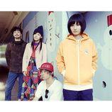 きのこ帝国、10月に新アルバムリリース決定 過去の楽曲も新アレンジで収録
