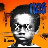 Nasの20周年ドキュメンタリー映画『Nas/タイム・イズ・イルマティック』試写会に読者ご招待
