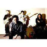 恵比寿のエンタメフェス第二弾ラインナップ発表 ZAZEN BOYS、ゆるめるモ!、吉澤嘉代子らが追加に