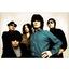 THE PRIVATES、延原達治が語るバンドとロックンロールの30年「明日もやりたい、というのが一番」