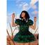 デビュー前にグラミー賞を獲得した注目の歌姫・キンブラ「別の世界に連れて行ってくれるのが音楽の力」