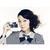 フミ(POLYSICS)、田渕ひさ子……吉澤嘉代子「ケケケ」RECメンバーからコメント続々