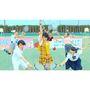 """剛力彩芽、新曲MVで""""ラケットダンス""""踊る 映像では難易度の高い振り付けにも挑戦"""
