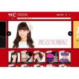 AKB48グループが利用開始した新サービス『755』とは? 柏木由紀や指原莉乃らがファンと交流中