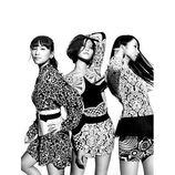 Perfumeが全米アルバムデビュー決定 人気DJによるEDMリミックスで世界展開も