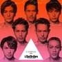 三代目J Soul Brothers、秋シングルのMV公開 今市隆二「禁断の恋、叶わない恋がテーマ」