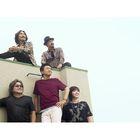 2020年東京五輪にサザン登場!? 現役最強バンドが新曲『東京VICTORY』に込めたメッセージとは