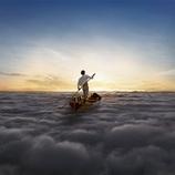 ピンク・フロイド、20年ぶりのオリジナル・アルバム発売決定! D・ギルモア「21世紀のピンク・フロイドのアルバムを作った」