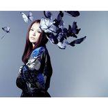 Superfly、新曲が再び『ドクターX』主題歌に 米倉涼子「大門未知子としてもすごく気持ちが入る」