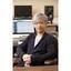 アゲハスプリングス玉井健二社長インタビュー「今は邦楽を作っている人にとって大きなチャンス」