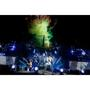 ONE OK ROCK、スタジアム・バンドとしての実力を発揮 圧倒的なスケール感に6万人が熱狂
