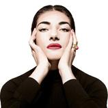「早すぎたポップ・スター」としてのマリア・カラス 20世紀オペラの伝説的歌唱を改めて聴く