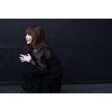 土岐麻子、最新ジャズカバー作で細野晴臣との共演実現 「細野さん以外に考えられなかった」