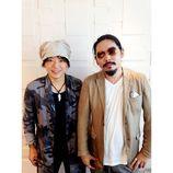 人気音楽作家が「ヒット曲の作り方」を伝授 多田慎也&松田純一によるワークショップ開催