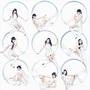 新生・東京パフォーマンスドールはどう進化する? 「ダンスサミット」の画期性を解説