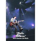 NICO Touches the Wallsが過去2回の武道館ライブ映像をリリース SP版にはフォトブックレットも付属