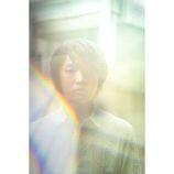 福岡在住のシンガー・戸渡陽太、新曲MVを公開 和服姿でアコギをかき鳴らす