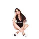 FILLMORE、12月に新ミックス発売 ジャケにはテレビ出演で話題のダンサー・紅蘭が参加