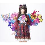 上坂すみれ、80年代歌謡の名曲をセレクト  最新アーティスト写真も公開