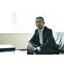 unBORDEヘッド鈴木竜馬氏インタビュー(前編)「まずはクラスの端っこの子たちに届けたい」
