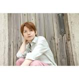 ピアノ系シンガーソングライター、平岡史也がミニアルバムをリリース ワンマンライブも決定