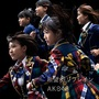 """AKB48島崎遥香、""""媚びるファッション""""に苦言 「男を釣ろうとするやつは嫌い」"""