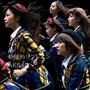 AKB48のオーバーリアクショントップ5は? 土田晃之「1~3位は酒飲んだ明け方のテンション」