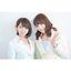 「私は2年後、AKB48にいない」峯岸みなみと加藤玲奈が明かす、グループの世代交代と今後