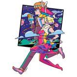 "Sugar's Campaign、Shiggy Jr.、ORESAMA…""ブギーファンク""な次世代J-POP5選"